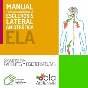 ELA_Manual_Fisioterapia-PORTADA